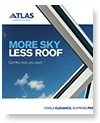 Atlas Roof Brochure PDF
