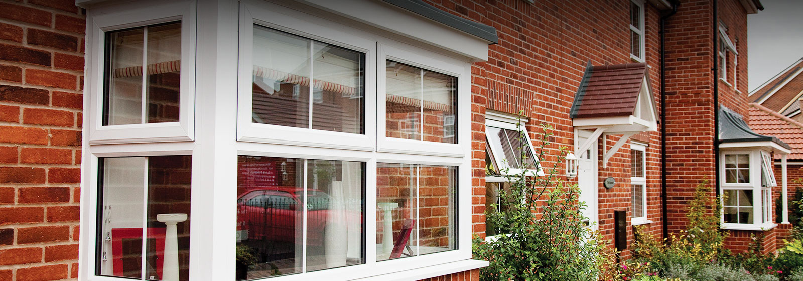 a rated home improvements bow bay windows bow bay windows in south wales