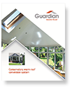 Guardian Roof Brochure