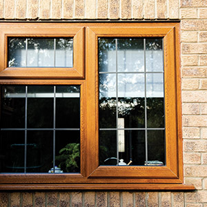Triple Glazed Windows South Wales