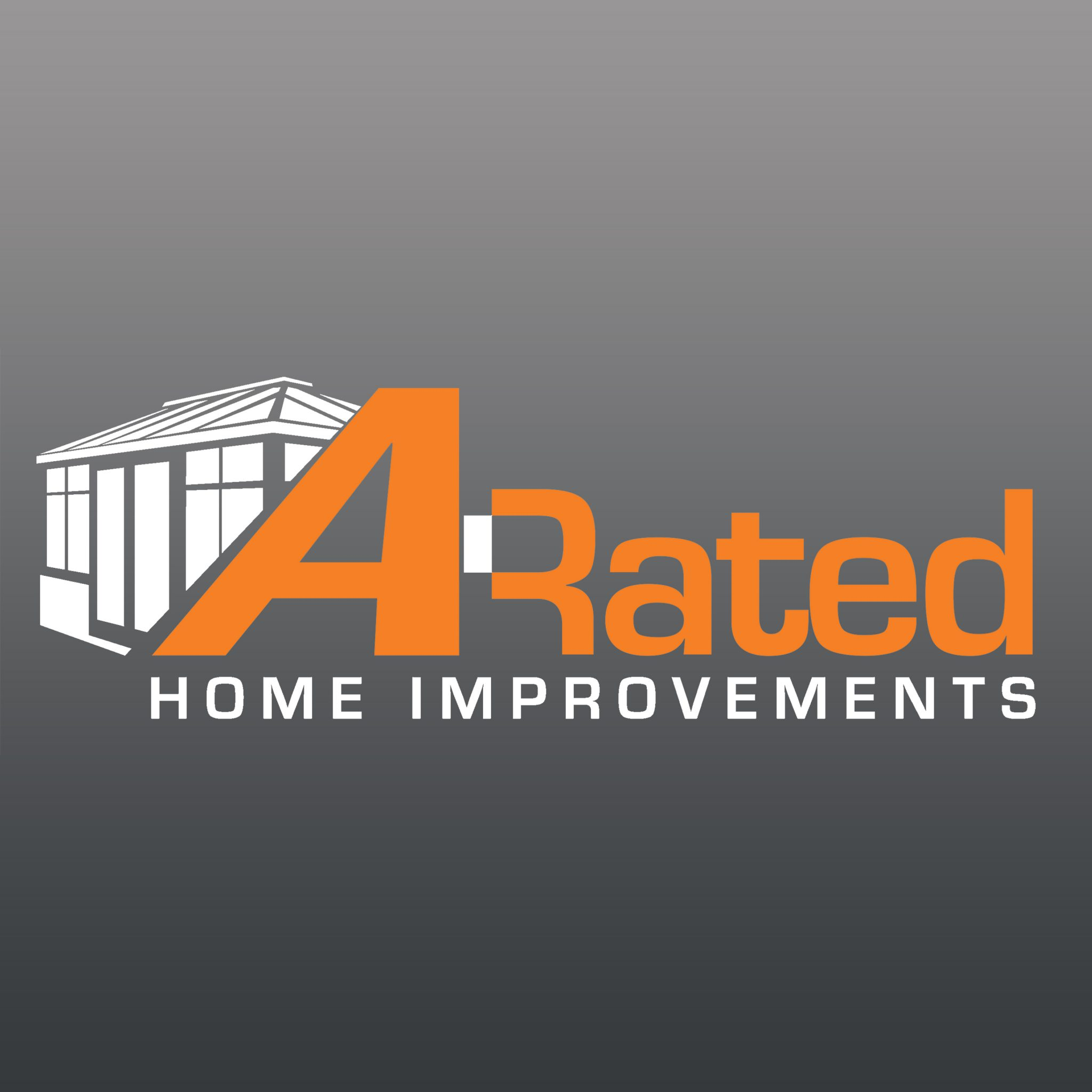 Home Improvements South Wales Double Glazing Prices South Wales