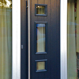 Composite doors Port Talbot
