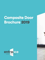Composite Door Brochure PDF