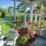 A-Rated Home Improvements Sun Rooms