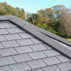 conservatory roofs price south wales
