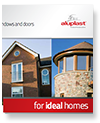 Aluplast Retail Brochure PDF