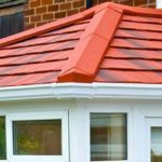 replacement conservatory roofs cardiff