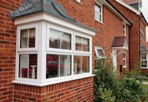 double glazing carmarthen window