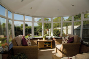 double glazing newport cost