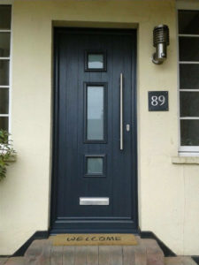 double glazing prices haverfordwest