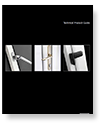 Rapid Frames Technical PDF