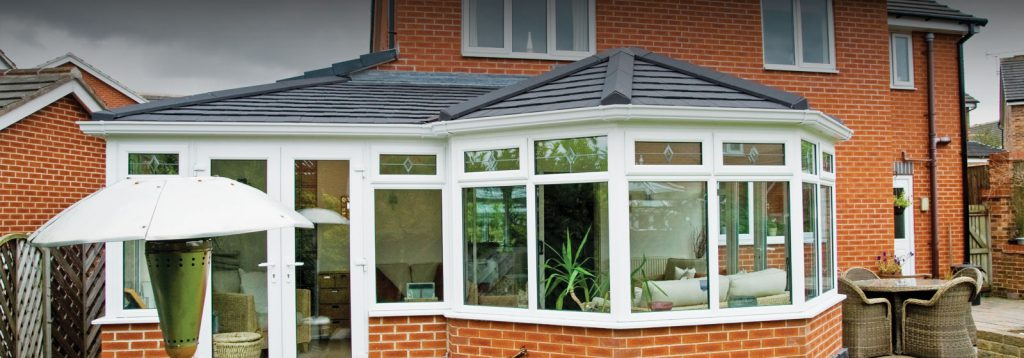 tiled conservatory roof replacement port talbot