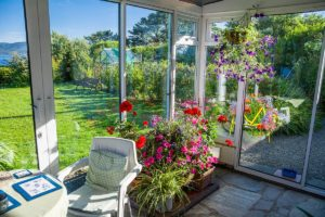 sun rooms prices swansea