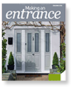 Solidor Lifestyle Brochure