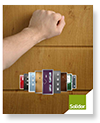 Solidor Brochure PDF