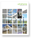 Ultraframe Brochure PDF
